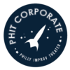 PHIT Corporate: Team Building with Applied Improvisation